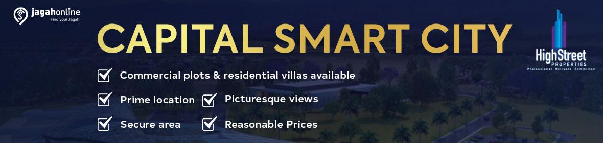 Project_151_Capital_Smart_City_40471