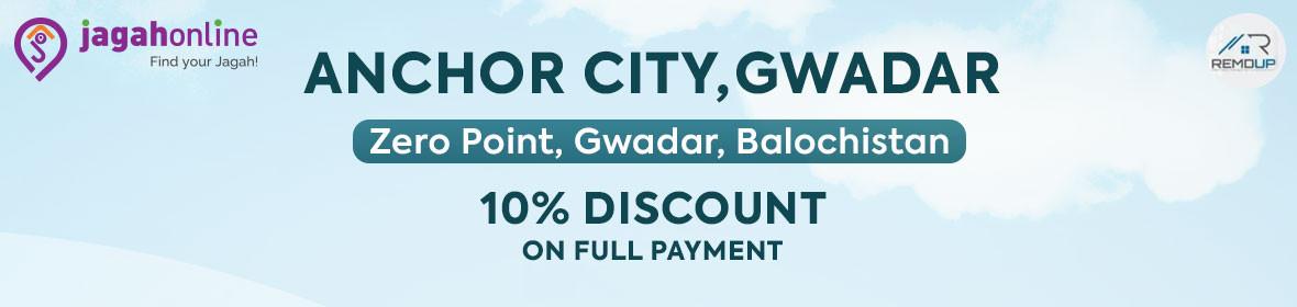 Project_154_Anchor_City_Gwadar_40513