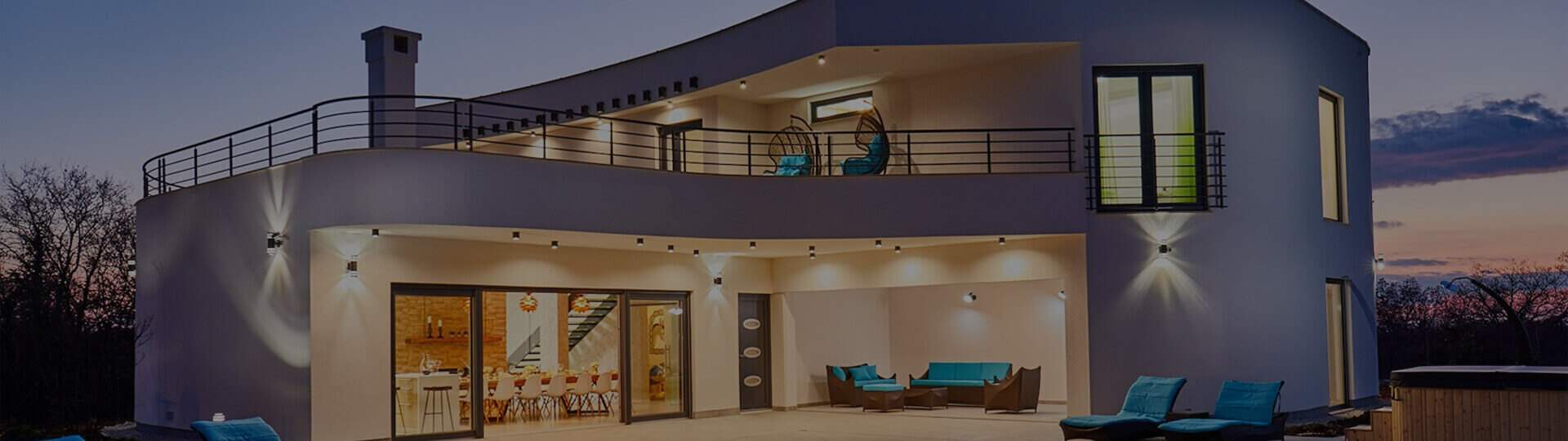 Real Estate Projects in Karachi