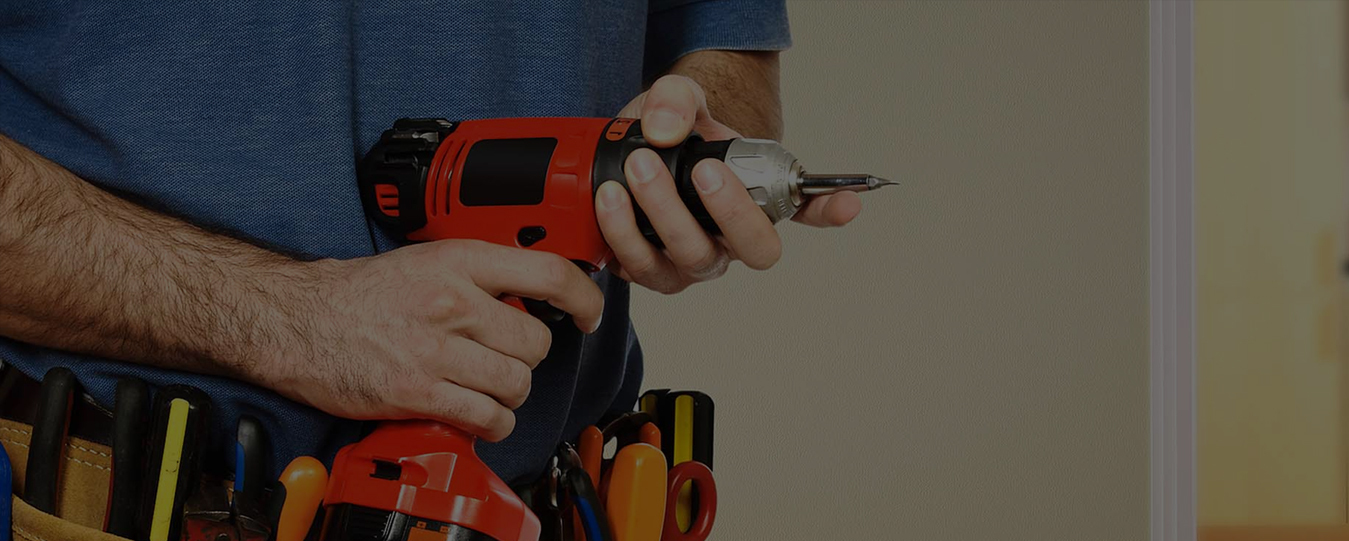 Any Specialization in All-Cities | Handymen Services in All-Cities