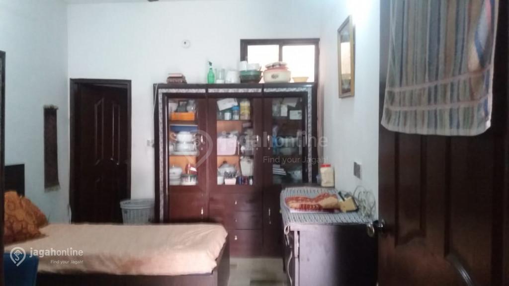 120 Sq Feet Penthouse For Sale in Gulistan-e-Jauhar - Block 15, Gulistan-e-Jauhar, Karachi, Sindh 195371